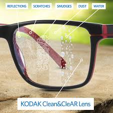 clean clear glasses lens replacement