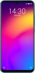 meizu note 9 live wallpapers free