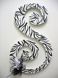 خلفيات حرف S احلى رمزيات حرف S حنين الذكريات