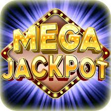 Rahasia Meraih Jackpot Di Judi Slot Kotakbet Terbaru