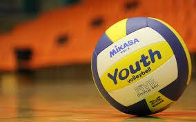 mikasa volleyball wallpaper hd