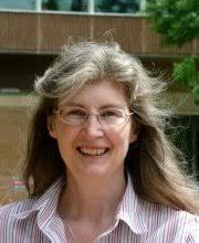 Sally Smith – University of Reading