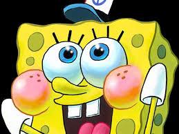41 Lovely Spongebob Pictures - SloDive