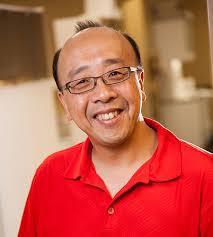 Meet Dr. Paul Hall | Lethbridge Dentist | Hall Dental