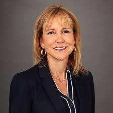 Kristi Smith - Landmark Title Assurance Agency