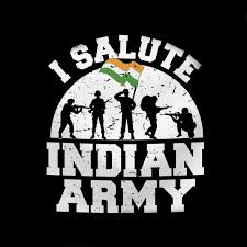 indian army lovesove