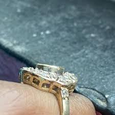 jewelry repair in redlands yelp