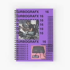 Kanye West Turbo Laptop Skin By Turbografx16 Redbubble