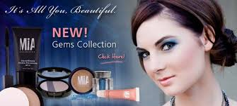mia cosmetics premium cosmetics and