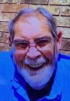 Norman Lacer Obituary (1946 - 2020) - Pekin Daily Times