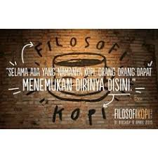 best kata kopi images coffee quotes coffee love i love coffee