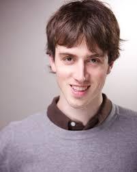 Adam D'Angelo - Alchetron, The Free Social Encyclopedia