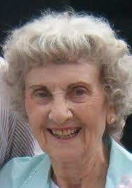 Lois A. Thomas — Pollock-Randall Funeral Home - Port Huron, MI