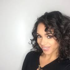 makeup artist ashlyn ayers