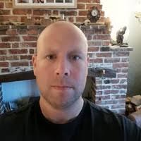 "10+ ""Peter Tilbury"" profiles | LinkedIn"