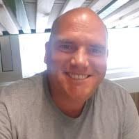 Jamie Smith - Army - HM Forces   LinkedIn
