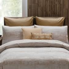 bed comforters and sets at linen chest