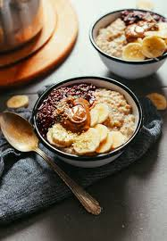 how to make perfect steel cut oats