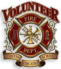 3m Reflective Window Decal Fireman S Prayer Firefighter Fire Dept Ems Sticker 6 For Sale Online Ebay