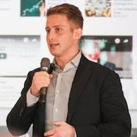 Adam Kaufman - Co-Founder and COO - ArborCrowd   LinkedIn