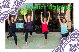 yoga instructor plano nutritionist