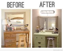 diy makeup vanity lights saubhaya makeup