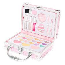 claire s makeup kit saubhaya makeup