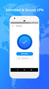 Download Free VPN Unlimited Proxy - Proxy Master Free for Android ...