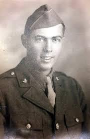 Share Obituary for Edgar Smith | San Diego, CA