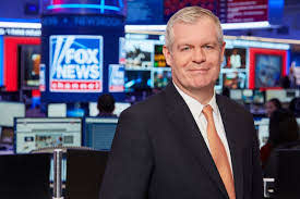 Fox News Confirms 'Positive' Coronavirus Exposures Among Employees - Variety