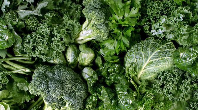 """Image result for Green leafy vegetables"""""""