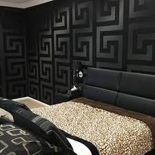 3d fendi wallpaper from jumia in