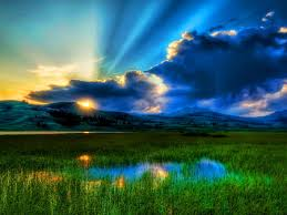 sky nature background wallpapers