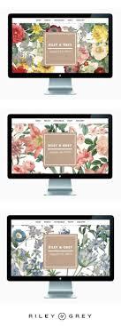 design by rileygrey the wedding