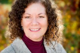 Wendy A Campbell, MFT | Home | Counseling, Reunification, Co-Parenting,  Mediation - Home