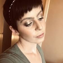 Elise West (westrose557) on Pinterest