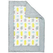 brandream crib bedding sets with per