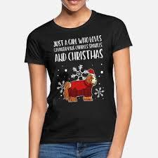 cavalier gifts spreadshirt