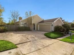 northfield patio homes houston tx