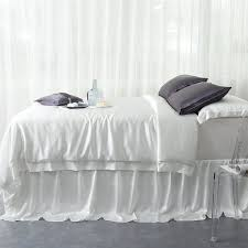 100 pure mulberry silk bedding sets