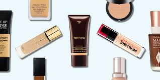 21 full coverage foundations reviews