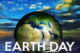 earth day activities ideas and ways to save environment