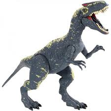 11 Best Jurassic World Toys You Can Buy At Walmart Jurassic World Toys For Kids