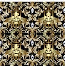 versace wallpaper vector images over 2