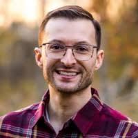 Wesley Graham - Senior Sales Engineer & Project Manager - R. P. Gatta |  LinkedIn