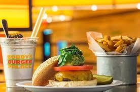 bobby s burger palace menu with s