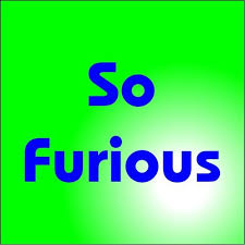 Duane Hayes - So Furious - KKBOX