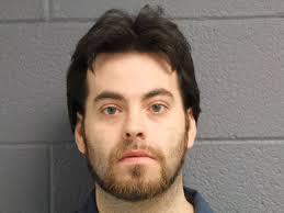 JAMES ADAM HONEA Inmate 406785: Michigan DOC Prisoner Arrest Record