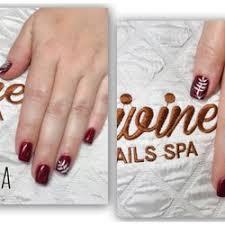 divine nails spa 224 photos 91