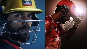 IPL 2020 Match Preview RCB vs KXIP ...